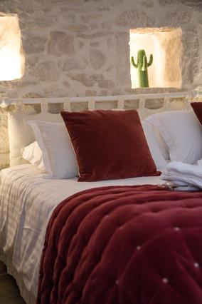 maison-hotes-de-charme-cocooning-confort