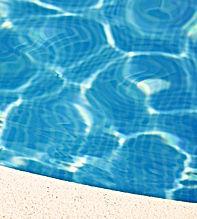 chambre d'hote piscine chauffee