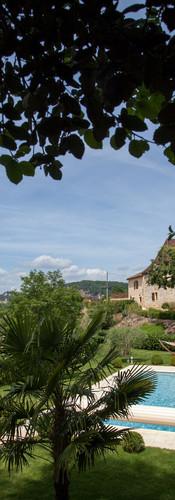 chambre-hote-vue-vallee-jardin-sarlat-la-roque-gageac.jpg