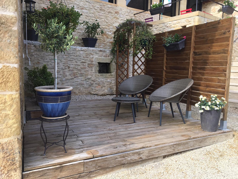 maison-hotes-de-charme-chambre-intime-terrasse-privative-la-roque-gageac-sarlat.jpg