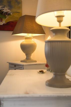 maison-hotes-de-charme-design-deco-luxe-