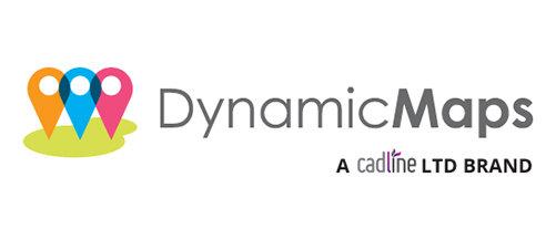 DynamicMaps