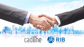RIB continues investment into industry sales leaders to extend MTWO market in UK