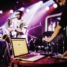 Stoka Ensemble