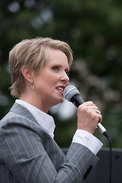 Cynthia Nixon 9_8 17.jpg