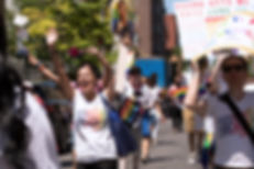 06172018-Laura Brett-Bronx Pride 7.jpg