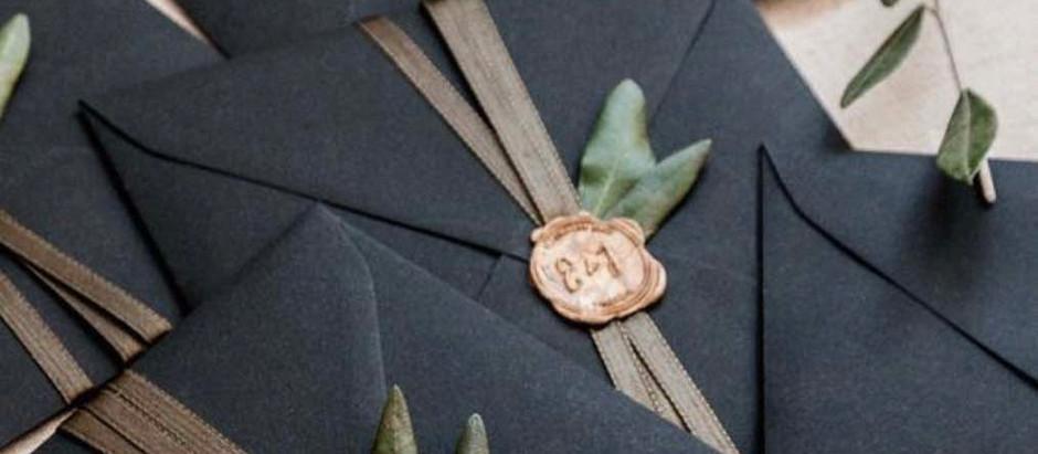 Cómo adaptar la decoración de tu boda a un cambio de fecha