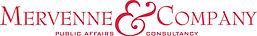 mervenne-co-logo-LARGE.jpg
