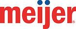 2C Meijer logo jpeg.jpg