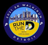 Run the D Logo FINAL.png