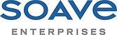 Soave_EnterprisesBrandmark_CMYK.jpg