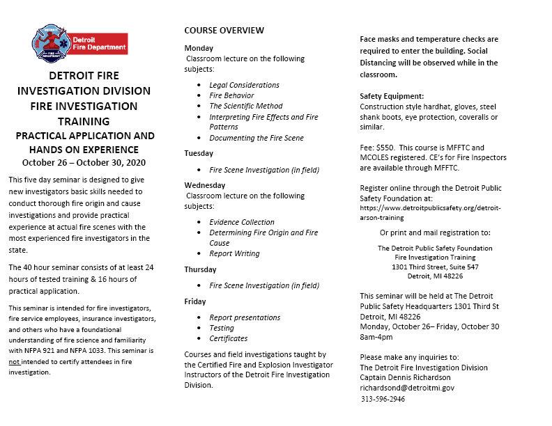 Arson Course Flyer Oct 2020.jpg