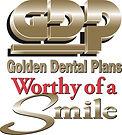 Golden Dental 1.jpeg