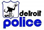 DPD Logo.jpg