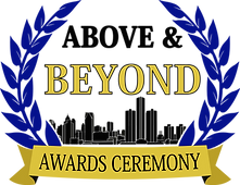 NEW ABOVE AND BEYOND LOGO.png