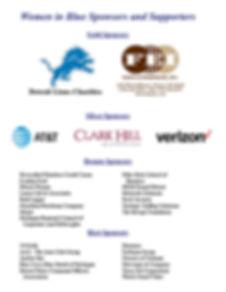 sponsors.jpg