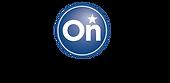 OnStar_BSOT_Logo(1).png