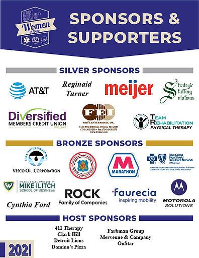 Women in Blue 2021 Sponsors.jpg