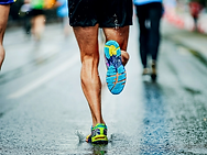 running-shoes_gettyimages.webp