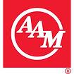 AAM-Logo.jpg