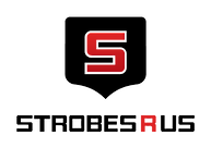 StrobesRUs_logo_4C.png