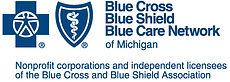 BCBSM_BCN_blue(1).jpg
