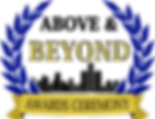 NEW ABOVE AND BEYOND LOGO (2).png