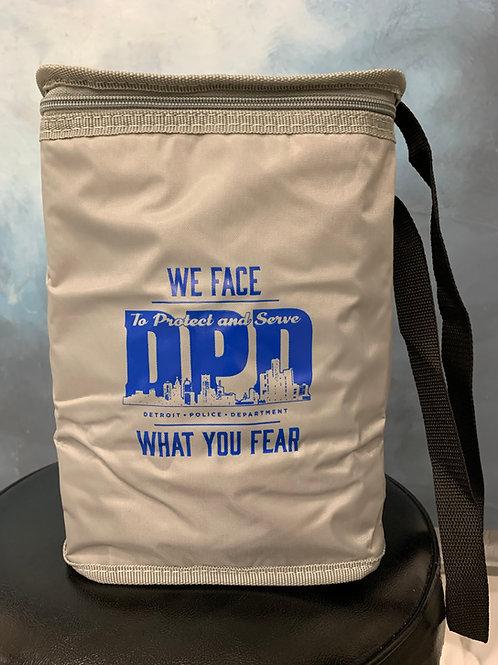 DPD Cooler Bag