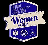 police logo copy.png