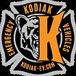 Kodiak Logo Large.png