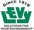 levy-logo-since-1918-4c(1).jpg