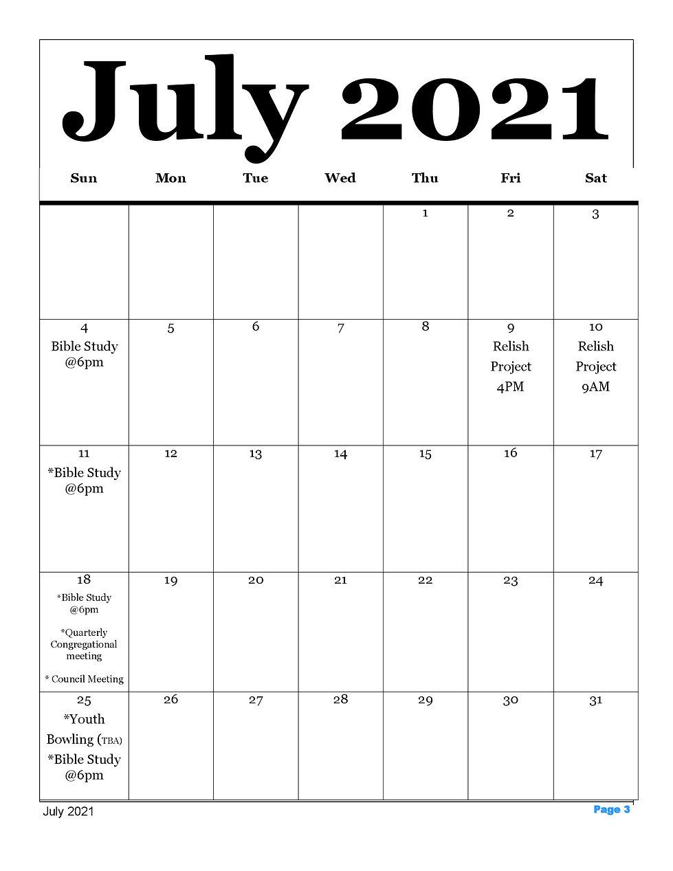 July Page 3.jpg