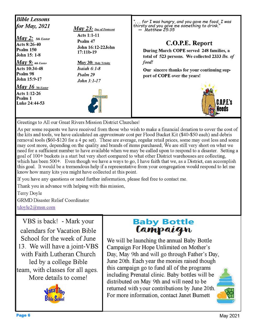 May Page 4.jpg