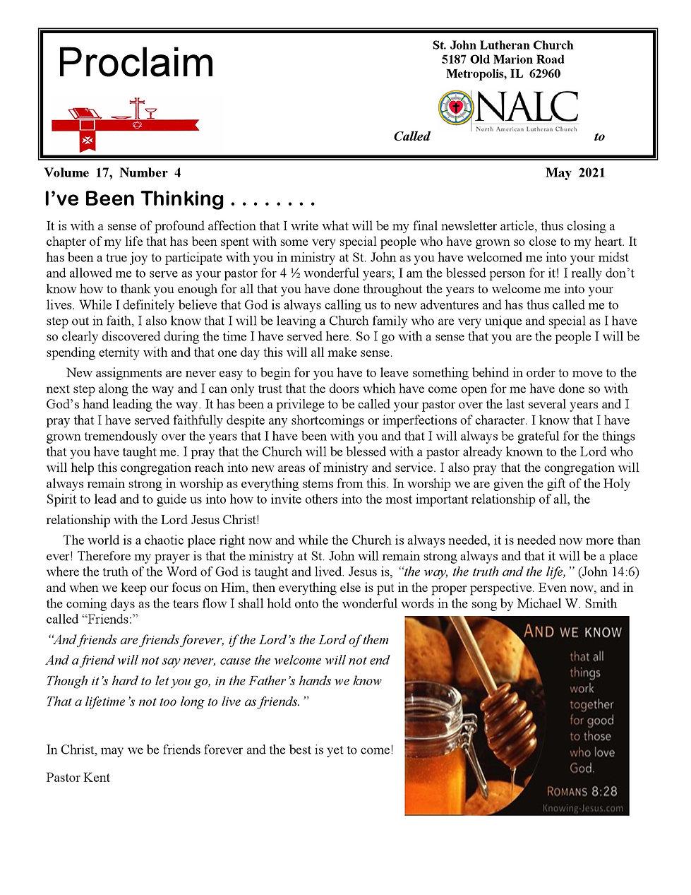 May Page 1.jpg