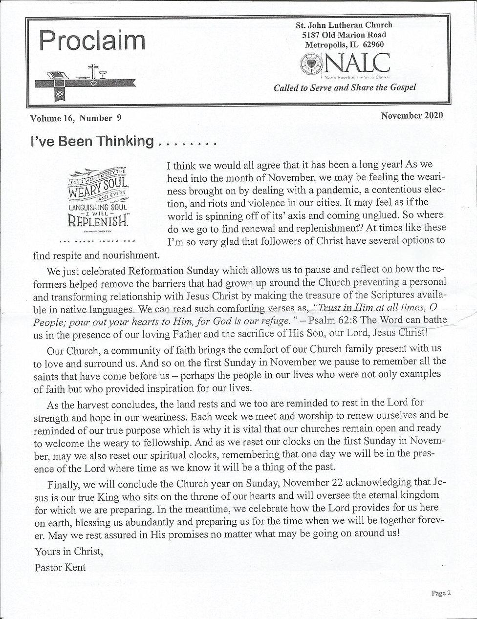 November Page 2.jpg
