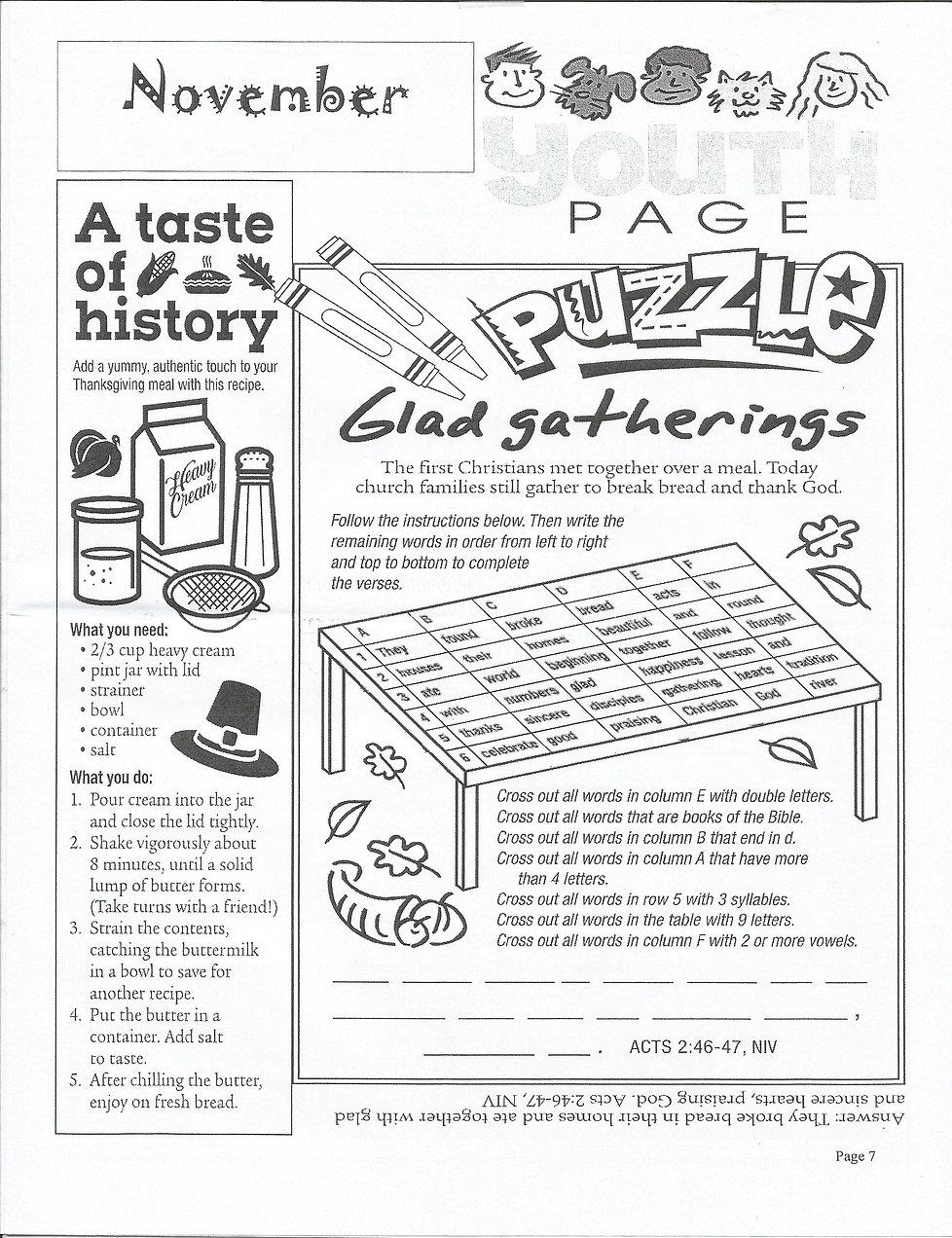 November Page 7.jpg