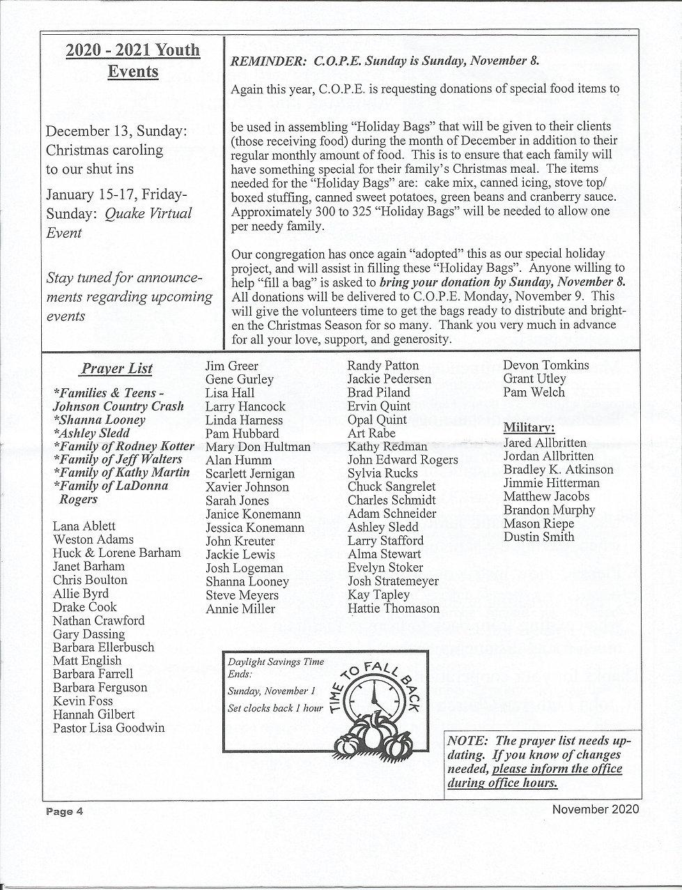 November Page 4.jpg
