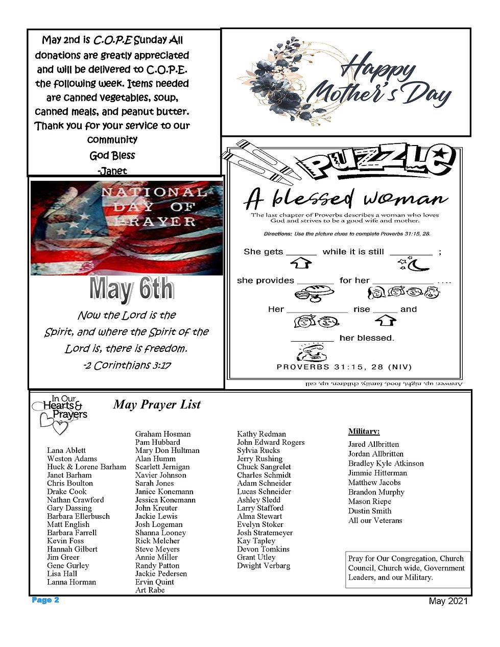 May Page 2.jpg