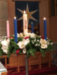 Advent Wreath 2.jpg