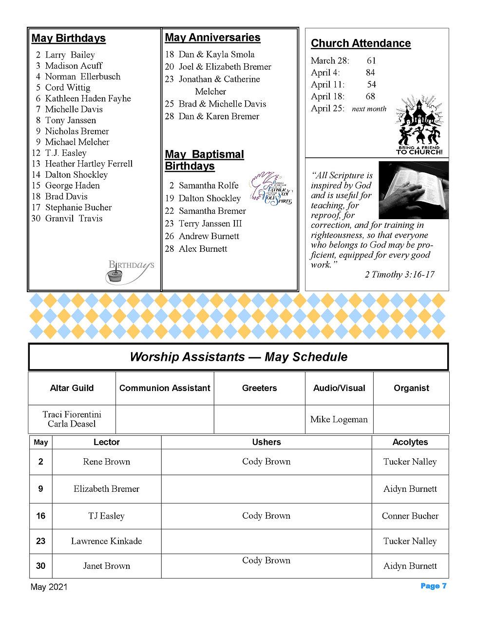 May Page 5.jpg