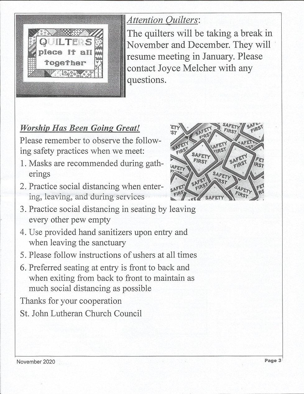 November Page 3.jpg