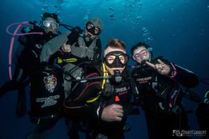 diving driftcurrent mayan.jpg