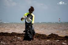 driftcurrent beachcleaning.jpg