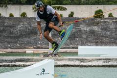 wakeboard cancun.jpg