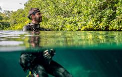 divingphotography cenotes mexico.jpg