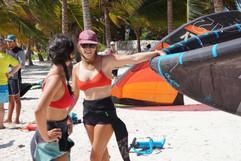 kite school cancun.jpg
