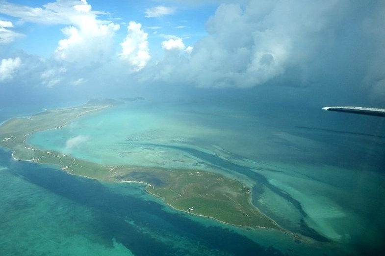 coral reef air.jpg