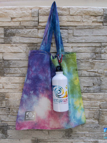 totebag-thermo driftcurrent.jpg