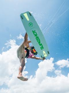 kitesurfmexico.jpg