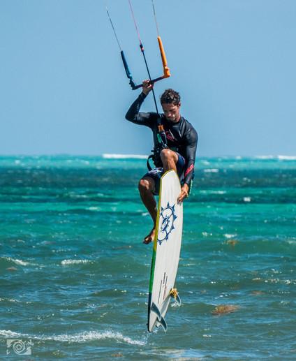 kite surf mexico_.jpg